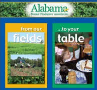 Alabama Peanut Producers Association