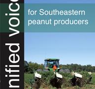 Southern Peanut Farmers Federation