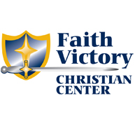 Faith Victory Christian Center Logo